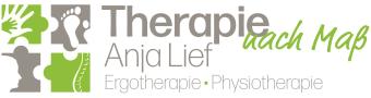 ErgoTherapie - Anja Lief